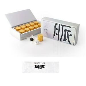 [US] Songkangdang SONGKANG MAEK GONGJINBO Korean Red Ginseng Pellet-4.5g*10pills