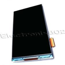 HTC T8585 HD2 HD 2 Leo LCD Screen Display Connector Type Panel Repair Part UK