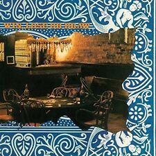 Allman Brothers Band,The - Win,Lose Or Draw (1LP) [Vinyl LP] - NEU