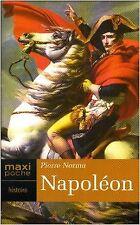 Norma - Napoleon - 2009 - Broché