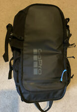 GoPro Seeker Storage Backpack (VERY GOOD CONDITION)