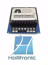 Standard Power Inc Power Supply ESP 5-1000 5V/1 Amp 115V 47-400 Hz
