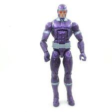 Marvel Legends Machine Man action figure Loose HD44