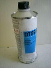 Ppg Dt Reducer Quart Dt895