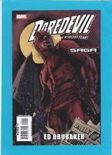 Daredevil Very Fine Grade Comic Books in English