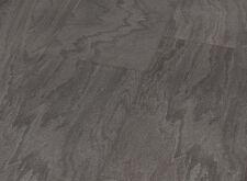 Terrassenplatte Keramik NIGHTFIRE Bodenplatte Keramikplatte 80x40x2cm 0,64m²