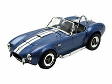 Shelby Cobra 427 S/c 1/18 Yat Ming - Road Signature (blu)