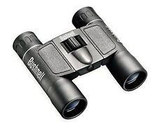 Bushnell Compact Binoculars and Monocular