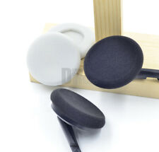 Foam ear pad spoon for sennheiser px100 II px200 II KOSS portable pro PP Headset