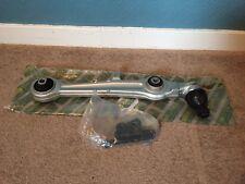 Lower Front Wishbone Bras De Suspension Passat 20 mm pour Audi A4 A6 A8 Passat Skoda 4D040751