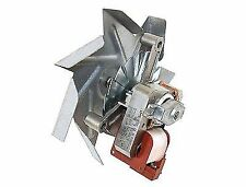 Gorenje Oven Fan Motor-Number 793610