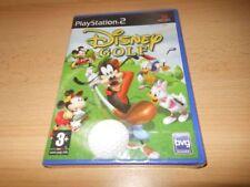 Videojuegos de niños, familiares Sony PlayStation 2 PAL