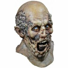 Barnacle Walker 2 Costume Accessory Adult The Walking Dead OFFICIAL !! Halloween