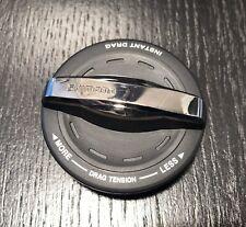 Shimano Aerelex ULTEGRA  Drag XSB XTB XSC Reel Parts Baitrunner Spool