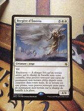 Bergere of Emeria French Version - MTG Magic (Mint/NM)