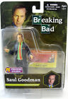 Breaking Bad Saul Goodman Action Figure**NEW**RARE PREVIEWS EXCLUSIVE VARIANT*