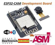 ESP32-CAM WiFi Bluetooth Module Camera Module Development Board ESP32 OV2640