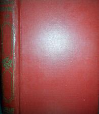 LENIN OPERE COMPLETE 27 XXVII FEBBRAIO-LUGLIO 1918 EDITORI RIUNITI 1967