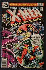 X-Men #99 VF-Near Mint