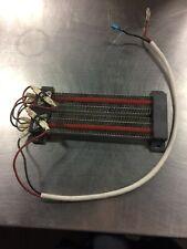 Danby Dehumidifier Heater Mzfr-J1221