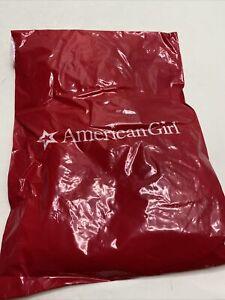 American Girl - Eyelet Sundress - New In Bag