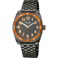 Watch only Time Man Woman Breil Rise Ew0169