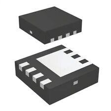 10 pcs.  AON7403  A&O  P-Channel  MOSFET  30V  18A   10W  DFN3x3  NEW   #BP