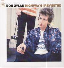 Bob Dylan - Highway 61 Revisited [New Vinyl]
