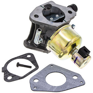 CUB CADET KH-32-853-67-S Carburetor RZT XT1 XT2 42 S LX42 LT46 L42 KT725 Engine