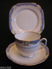 Oriental Royal Albert Porcelain & China