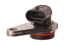 Cam Position Sensor  ACDelco GM Original Equipment  213-346