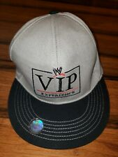 WWE Superstar Experience (VIP) SnapBack Hat
