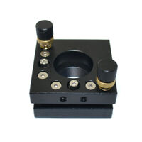 YAG Laser Marking / Cutting / Two Axis Laser Beam Expander / Red Light Indicator