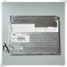 10.4'' LTA104S1-L01 LTA104S2-L01 LCD Screen Display Panel For Samsung 800*600