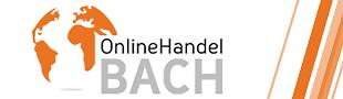 Onlinehandel/Bach