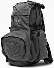 Eagle Industries YOTE Hydration 500D Molle Backpack, Black - R-BP-YOTE-5BK