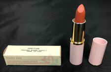 Mary Kay High Profile Creme Lipstick Honeycomb 4611, Vintage, Discontinued