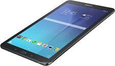 Nuevo Sellado Samsung Tab e SM-T560 Wifi Android 9.6 pulgadas 8GB Tablet