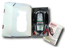 Tecmate Optimate Lithium LFP / LiFePO4 Battery Charger - TM-291