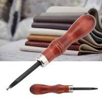 Punziereisen Sheridan Style B 050 Craft Japan Beveler