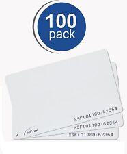 Kantech P20DYE ioProx XSF/26 bit Identification Proximity Card 100 pack