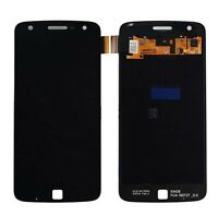 LCD Display Touch Screen Assembly For Moto Z Play Droid XT1635 XT1635-01 02