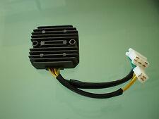 Vf 750 1000 régulateur lumière machines régulateur régulateur cx500 vt500 cx650 vf1000f NEUF