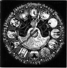 Lacrimosa - Schattenspiel (2CD)
