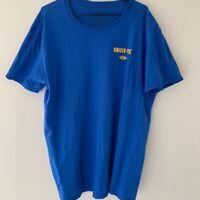 Fallout 76 T-shirt. Size XL.