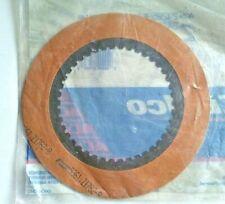 Auto Trans Filler Tube ACDelco GM Original Equipment 24265546