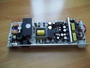 Samsung OS7100 PSU  Power Supply