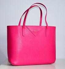 FURLA  Damen Tasche Modell: SEASIDE Echtes Saffiano Leder Farbe: Gloss Neu