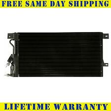 AC Condenser For Ford Taurus 3.0 3.4 4779