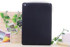Funda de Silicona para iPad Air carcasa TPU Flexible Apple Protectora case for